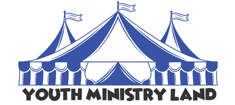 Youth Ministry Land